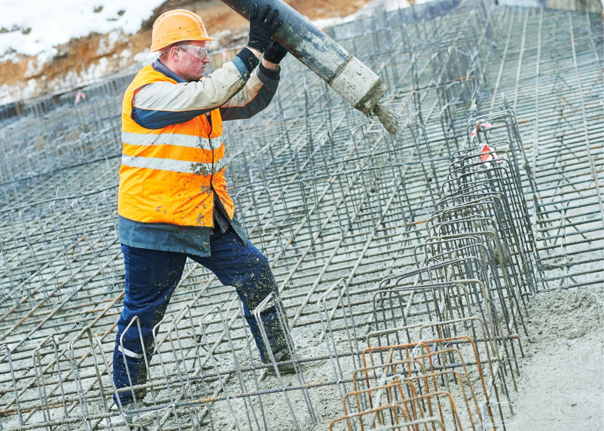 fort-collins-concrete-contractor-4