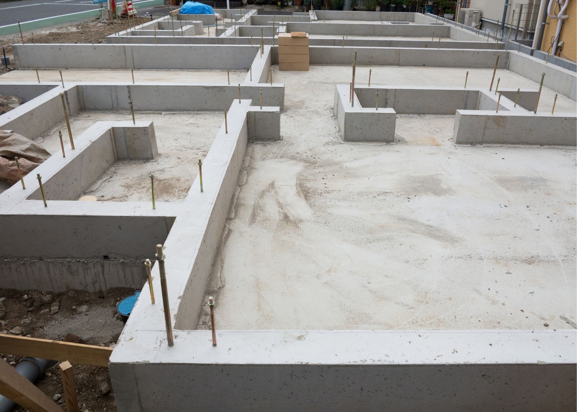 fort-collins-concrete-foundation