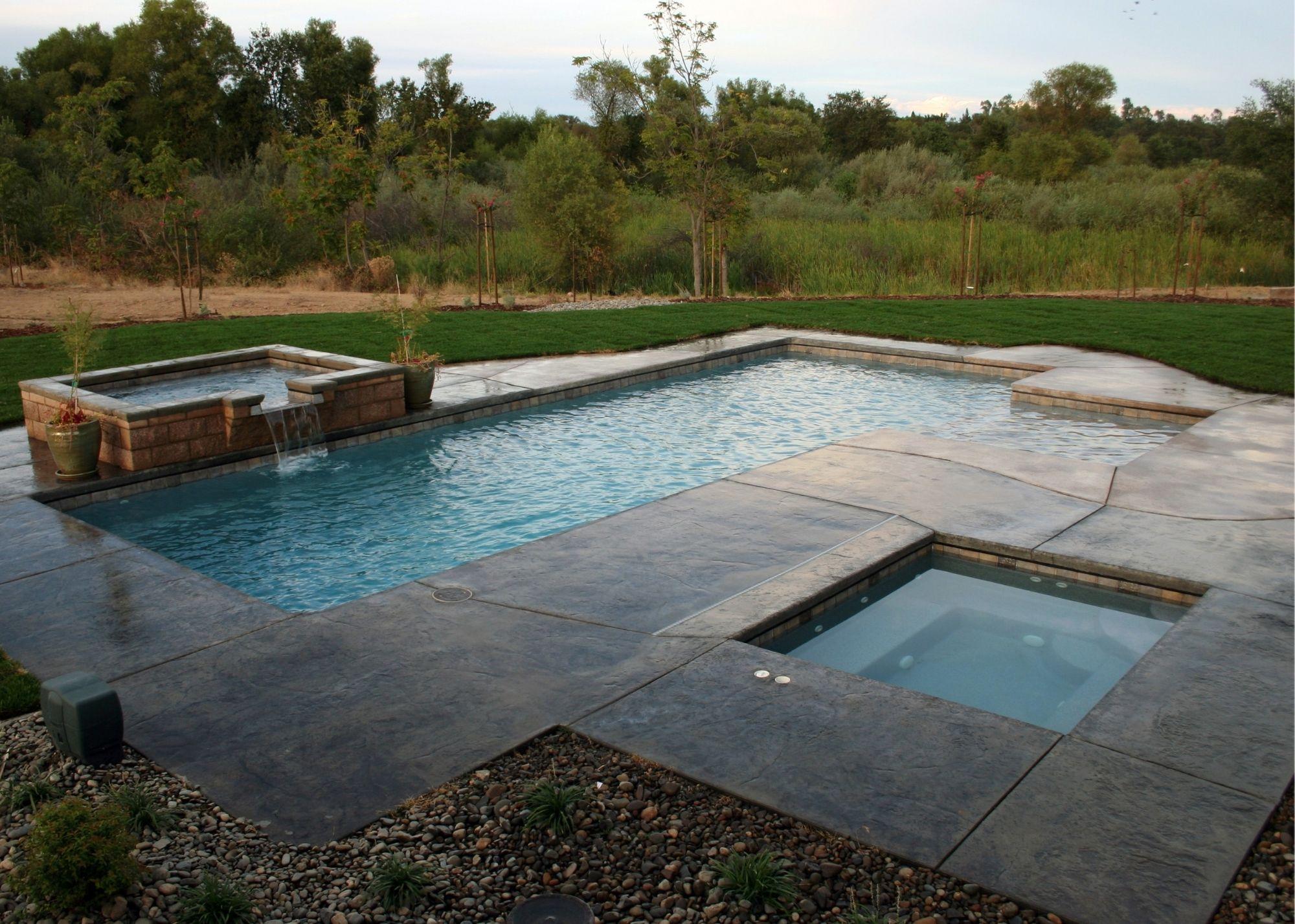 fort-collins-concrete-pool
