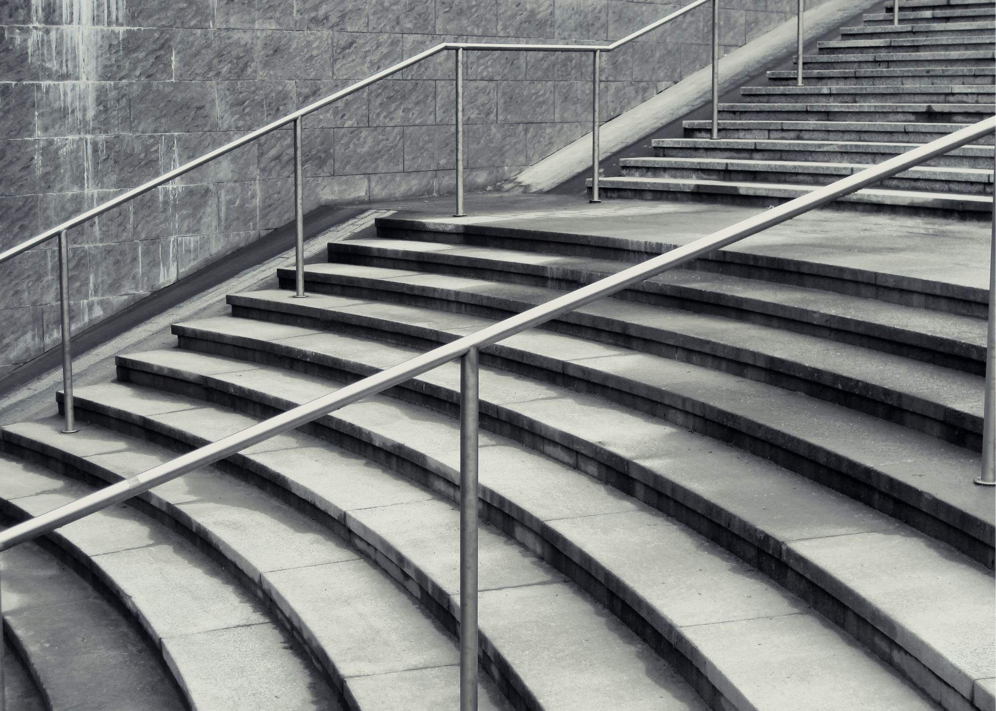 fort-collins-concrete-stairs
